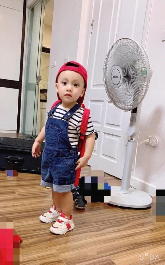 Tin tức giải trí Việt 24h mới nhất, nóng nhất hôm nay ngày 28/6/2020