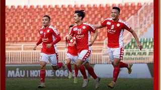 AFC mang tin vui bất ngờ tới bóng đá Việt Nam