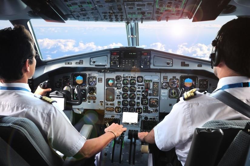 Đình chỉ ngay lập tức các phi công Pakistan đang hoạt động ở Việt Nam sau vụ bằng giả