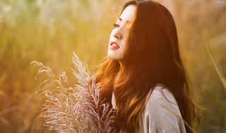 Tử vi 12 cung hoàng đạo 29/6: Xử Nữ chuyện tình cảm hài hòa đủ sắc