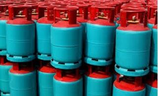 Giá gas hôm nay 28/6: Gas thế giới tăng trở lại
