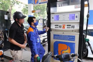 Giá xăng dầu hôm nay 28/6: Giá dầu thô thế giới giảm mạnh