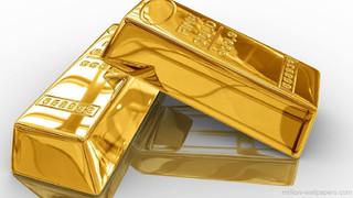 Giá vàng hôm nay 28/6/2020: Vẫn giữ mức trên 49 triệu đồng/lượng.