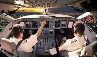 Cục hàng không lên tiếng về việc nhiều phi công Pakistan 'vô chủ'