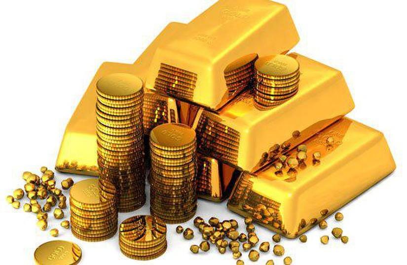 Giá vàng hôm nay 29/6/2020: Tăng mạnh phiên đầu tuần