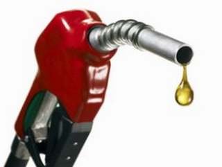 Giá xăng dầu hôm nay 29/6: Giá dầu thế giới tiếp tục giảm