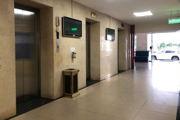 Người đàn ông 65 tuổi dâm ô bé trai trong thang máy bị khởi tố