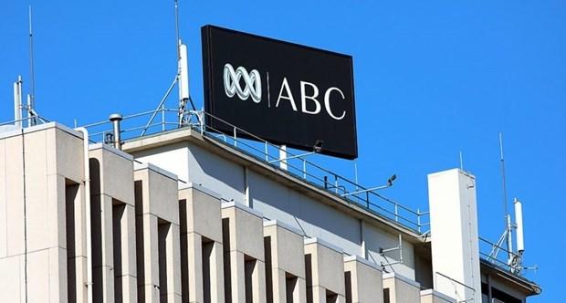 Australia dành 34 triệu USD hỗ trợ báo chí truyền thông