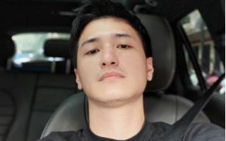 Huỳnh Anh lên tiếng khi bị cho là 'cà khịa' Quang Hải chuyện 'ngồi Mẹc nhún nhảy hồ Tây'