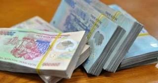 Vụ cảnh sát ma túy lừa tiền CSGT: Nữ cựu cán bộ công an nức nở kêu oan