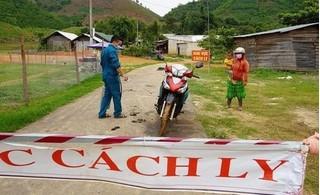 Tin tức trong ngày 29/6: Kon Tum tiếp tục phát hiện 3 ca bệnh bạch hầu mới