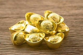 Dự báo giá vàng ngày 30/6/2020: Xu hướng tăng do số ca mắc nhiễm COVID-19 tăng vọt tại Mỹ