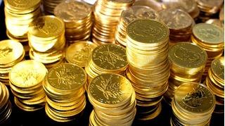 Giá vàng hôm nay 30/6/2020: Liên tục lập đỉnh