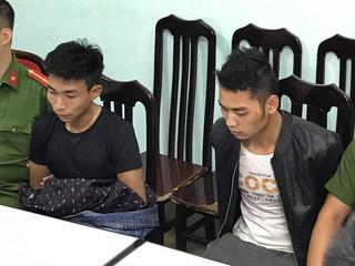 Sáng nay xét xử vụ nam sinh lái Grab bị sát hại dã man ở Hà Nội