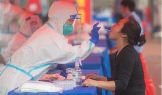 WHO cử chuyên gia đến Trung Quốc điều tra nguồn gốc virus corona