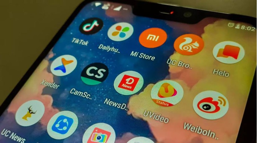 Tin tức thế giới 30/6, Ấn Độ cấm 59 ứng dụng di động có liên quan tới Trung Quốc