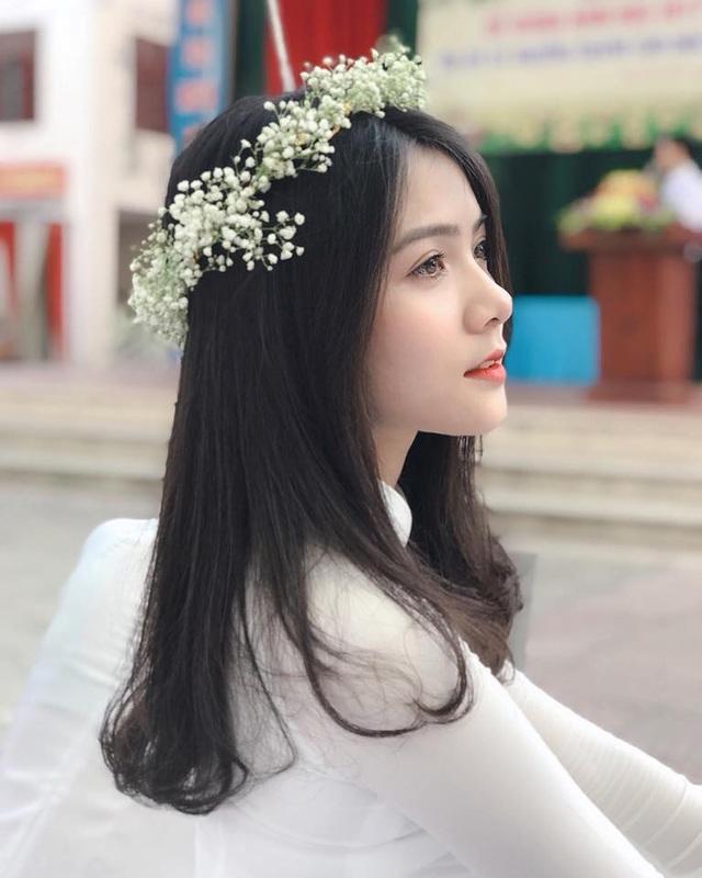 Tử vi 12 cung hoàng đạo 01/7: Bảo Bình hạnh phúc, Xử Nữ gặp nhiều khó khăn