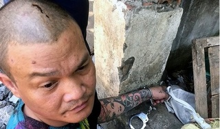 Khởi tố, bắt tạm giam, trưng cầu giám định tâm thần với kẻ bắn ca sĩ Hồ Phàm