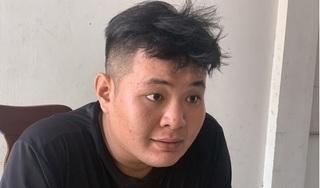 Chân dung bất hảo của kẻ bắn chết thiếu nữ ở Tây Ninh