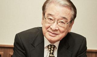Diễn viên gạo cội xứ Hàn lên tiếng việc ngược đãi, bắt quản lý đi đổ rác