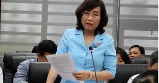 Giám đốc Sở Y tế Đà Nẵng xin rút khỏi danh sách khen thưởng vì 'cảm thấy bị tổn thương'