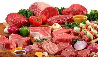 Người mắc bệnh xương khớp nên kiêng ăn những loại thực phẩm nào?