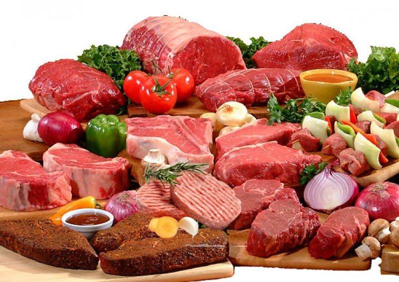 Người mắc bệnh xương khớp tuyệt đối không nên ăn những loại thực phẩm này