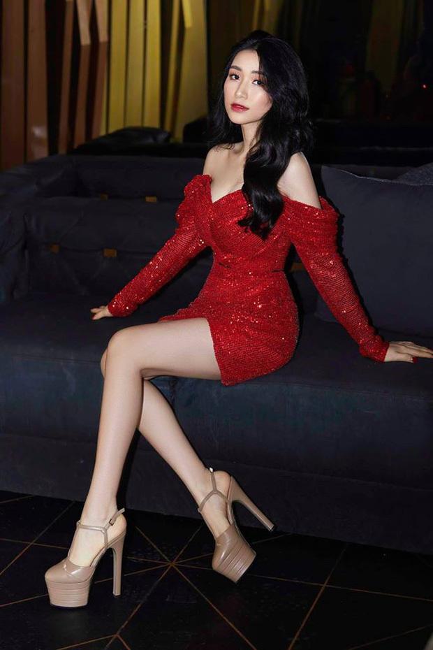 Hòa Minzy tiết lộ cân nặng và chiều cao hiện tại khiến nhiều người bất ngờ