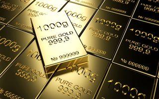 Dự báo giá vàng ngày 1/7/2020: Đà tăng sẽ còn kéo dài theo thị trường thế giới
