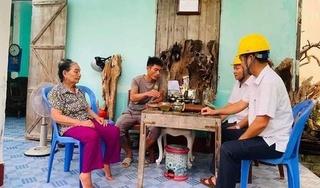 Cách chức 2 lãnh đạo điện lực Vân Đồn liên quan đến vụ hóa đơn tiền điện 90 triệu