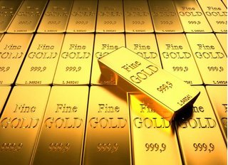 Giá vàng hôm nay 1/7/2020: Thị trường lo ngại COVID-19, vàng tiếp tục lên ngưỡng cao