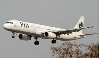 Bê bối bằng giả, EU cấm hãng hàng không quốc gia Pakistan bay tới châu Âu