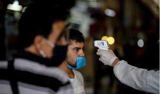 Hơn 10,5 triệu người nhiễm, 513.040 người tử vong do Covid-19, WHO cảnh báo điều tồi tệ