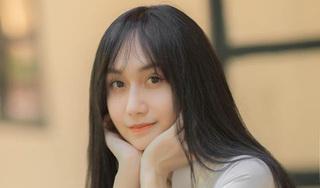 Lynk Lee lên tiếng khi bị antifan chỉ trích vì hợp tác với K-ICM