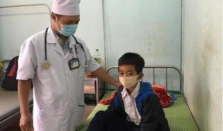 Lãnh đạo ở Kon Tum phải chịu trách nhiệm nếu để dịch bạch hầu, sốt xuất huyết lan rộng