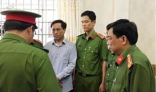 Đề nghị truy tố cựu Chủ tịch TP Trà Vinh cùng thuộc cấp gây thất thoát hơn 70 tỷ đồng