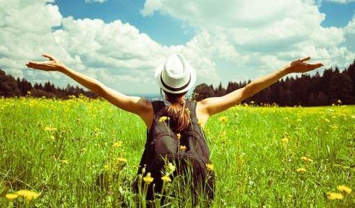 Duy trì những thói quen này mỗi ngày, cơ thể có khả năng 'miễn dịch' với ung thư