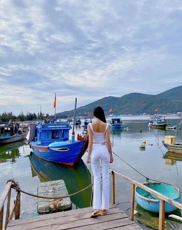 Tin tức giải trí Việt 24h mới nhất, nóng nhất hôm nay ngày 2/7/2020