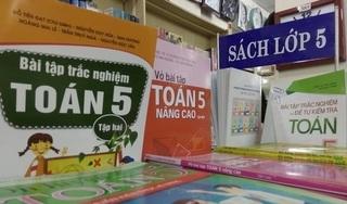 Tin tức trong ngày 1/7: Đề xuất đưa sách giáo khoa vào diện Nhà nước định giá