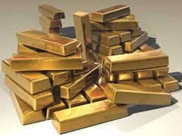 Dự báo giá vàng ngày 2/7/2020: Vàng là sự lựa chọn hàng đầu giữa tình hình dịch bệnh