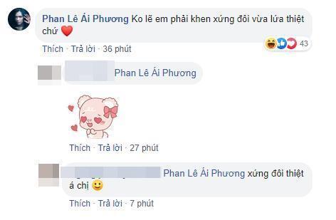 Dân tình thích thú khi Trấn Thành đăng ảnh 'tình tứ' bên Trường Giang