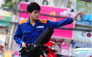 Giá xăng dầu hôm nay 2/7: Dầu thế giới tăng trở lại