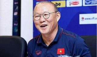 HLV Park Hang Seo tiết lộ thông tin bất ngờ về các cầu thủ HAGL