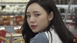 'Đừng bắt em phải quên' tập 20: Ngọc phát hiện Duy lừa dối, Linh từ bỏ tình cảm với Luân?