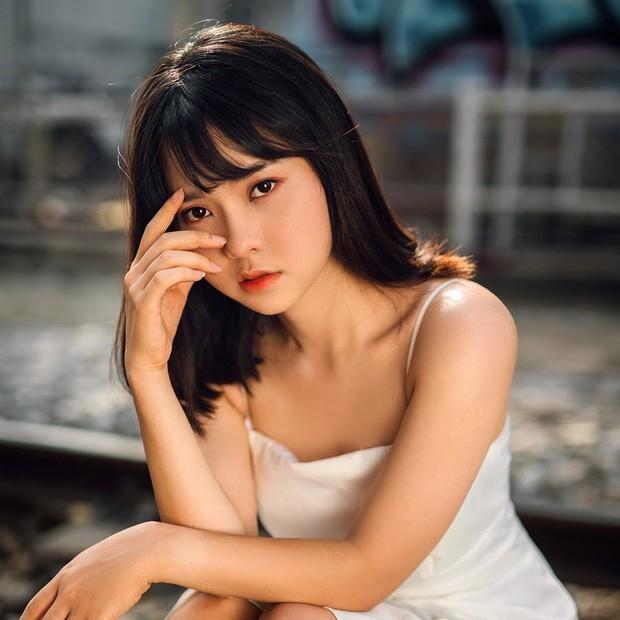 Lời bài hát Em như nào cũng được của Ngô Lan Hương và Dcrownfly