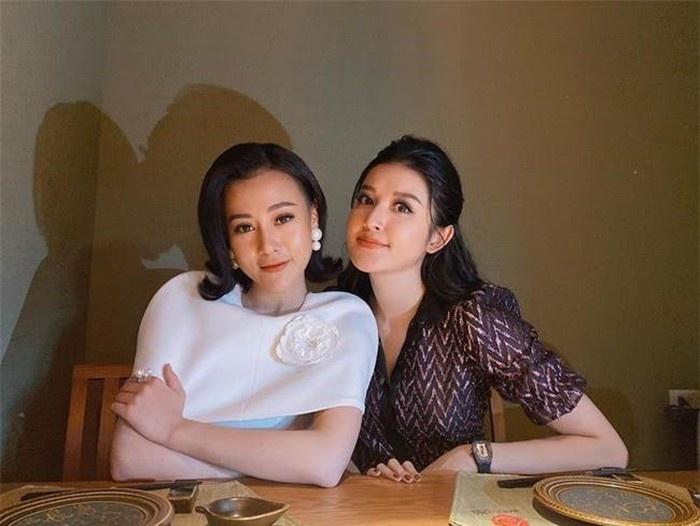 Tin tức giải trí Việt 24h mới nhất, nóng nhất hôm nay ngày 3/7/2020