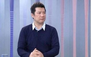 BLV Quang Huy dự đoán bất ngờ về tương lai Đoàn Văn Hậu