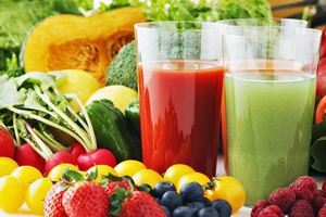 Người mắc bệnh tiểu đường nên kiêng những loại thực phẩm gì?