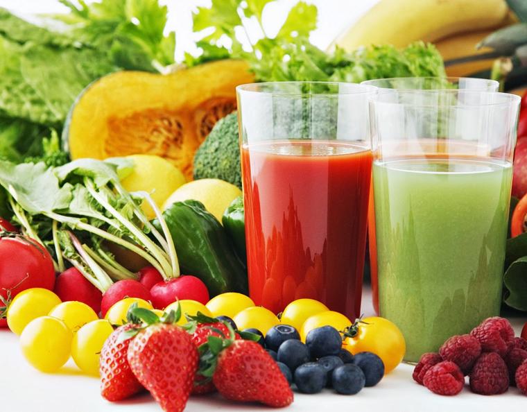 Người mắc bệnh tiểu đường nên kiêng những loại thực phẩm gì