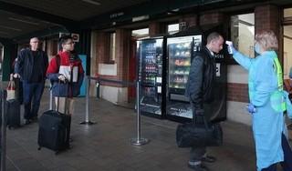 Tin tức thế giới 3/7: Hơn 10.000 người tại Australia từ chối xét nghiệm Covid-19